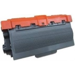 Toner Brother TN780 Alternativo