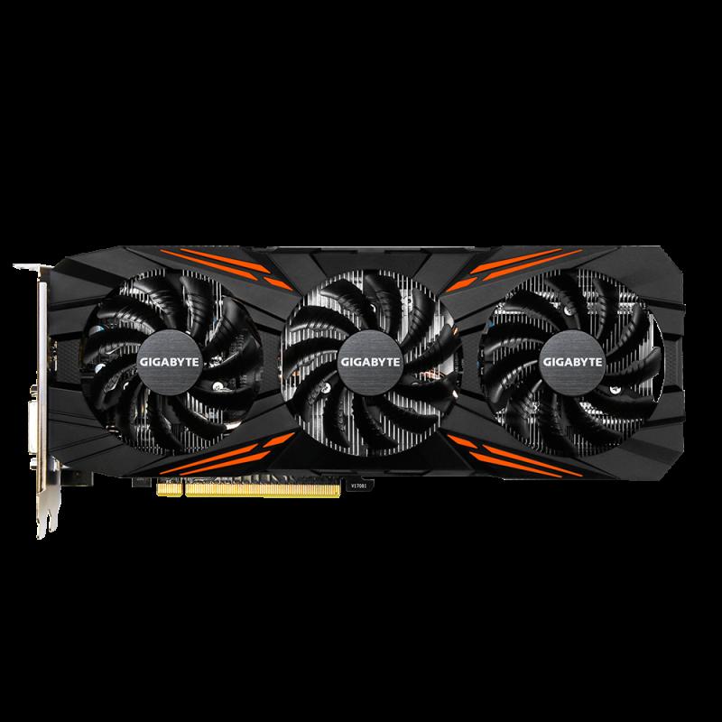Impresora Multifunción BROTHER DCP-1617W