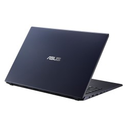 NOTEBOOK ASUS 15.6 i5 8300H 8GB 1TB WIN10