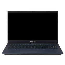 NOTEBOOK ASUS 15.6 i5 8300H 8GB 1TB ENDLESS 3