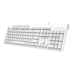 DISCO DURO PORTÁTIL WD 4TB ELEMENTS USB 3.0 NEGRO