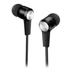 SOPORTE MONITOR LCD/LED TRIPLE - KLIP XTREME