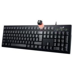 VOLANTE FORCE RACING G29 PARA PC, PS3 Y PS4 - LOGITECH