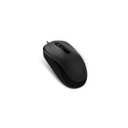 CABLE RISER 200MM PCI-E 3.0 X16 - THERMALTAKE