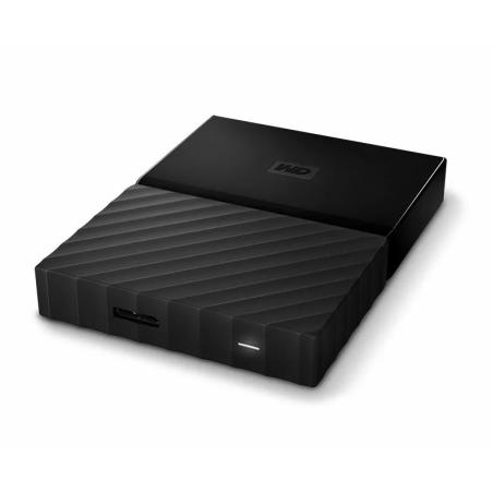 Router Tp Link Tl Wr740n 150M 4 port