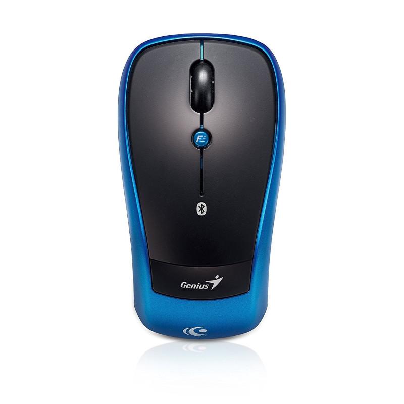 GABINETE VIEW  71 TG NEGRO - RGB - THERMALTAKE