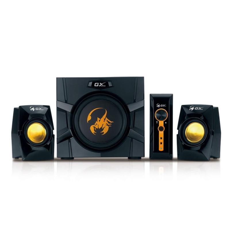 TONER HP 124A CIAN / Q6000A / Q6001A /  Q6002A / Q6003A / 2600 / 1600 / CM1015 MFP / CM 1017 MFP