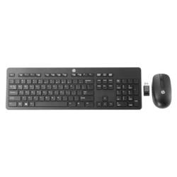Notebook Lenovo V330 15.6 Pulgadas i5 8250 4Gb 1Tb