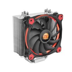 Micro AMD A8 7600