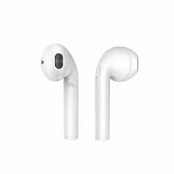 CABLE USB A MICRO-B TYPO C Y LIGHTNING 1M BLANCO CAM0104 TRV