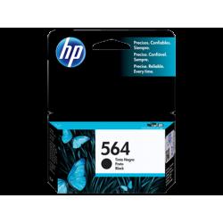 PLACA DE VIDEO 4GB GTX 1650 GIGABYTE WINDFORCE OC 4GD 3*HDMI