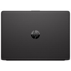 NOTEBOOK HP 14 245 A4 9125 500GB 4GB W10HOME