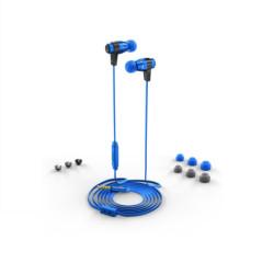 MICRO AMD RYZEN 5 3600 AM4 4.2GHZ  6 CORES