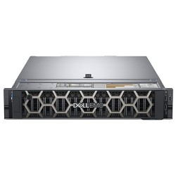 SERVIDOR DELL POWEREDGE T30 XEON E3-1225 V5 8GB 1TB DVD SIN SISTEMA OPERATIVO