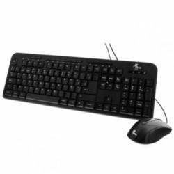 MODEM ROUTER GPON TP-LINK XN020-G3v 300MBPS GIGABIT VOIP