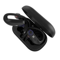 ROUTER 4P TP-LINK MR3420 N 300MB 3G/4G USB 2X5DBI