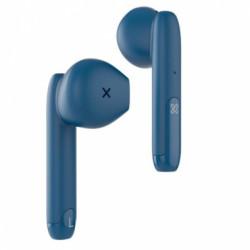 MODEM GPON 1P TP-LINK TX-6610 GIGA