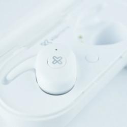 MICRO AMD ATHLON 240GE 3.2GHZ 4MB C/VIDEO VEGA 3 AM4