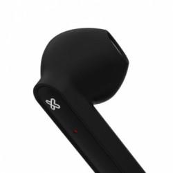 Tinta Original Epson t673 Amarilla L800 805 810 850 1800
