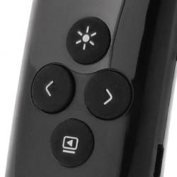 Proyector Home Cinema Epson 760 HD