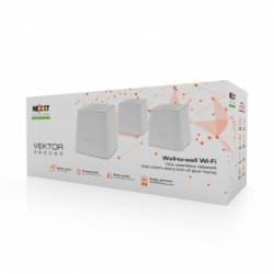 MOTHERBOARD ASUS S1151 PRIME H370M-PLUS/CSM BOX M-ATX
