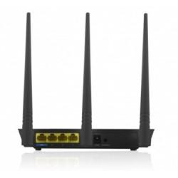 PLACA DE VIDEO 4GB GTX 1650 SUPER ASUS STRIX ROG GAMING A4G
