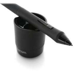 Memoria Crucial 16gb Ddr4 2400 Mhz