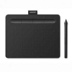 MEMORIA RAM CRUCIAL NOTEBOOK DDR4 4GB 2666MHZ