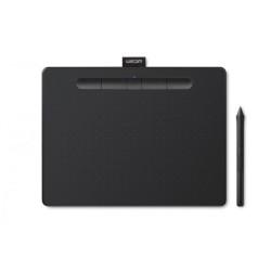 SERVIDOR DELL POWEREDGE T140 -E2124 16GB 2TB SATA