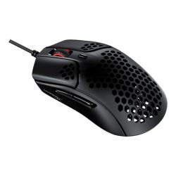 Tinta Original Epson T673 Negra L800 805 810 850 1800