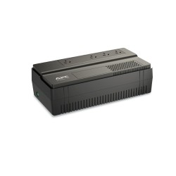 UPS APC BACK EASY BV 500VA