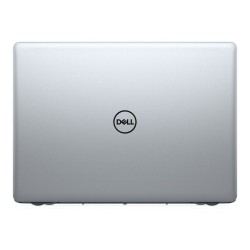 NOTEBOOK DELL 14 INSP 3481 I3 7020U 4GB 1TB W10H