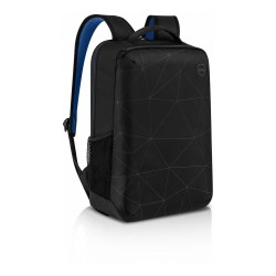 MOCHILA DELL ESSENTIAL BACKPACK 14 15