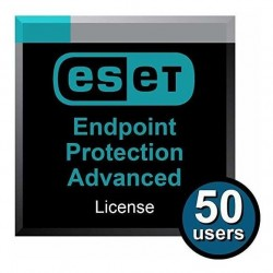ANTIVIRUS ESET® ENDPOINT PROTECTION ADVANCED