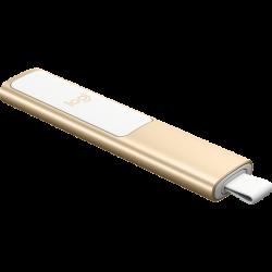 Disco Rígido WD 1TB SATA III PC