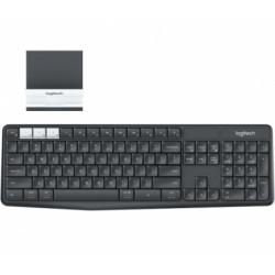 AURICULARES GENIUS HS M320 IN EAR PARA CELU WHITE