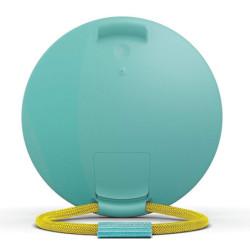 Disco Externo WD 2TB Elements