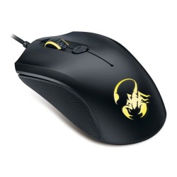 MOUSE GX Gaming Scorpion M6-400