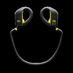 MEMORIA RAM DDR4 4GB CRUCIAL 2666MHZ