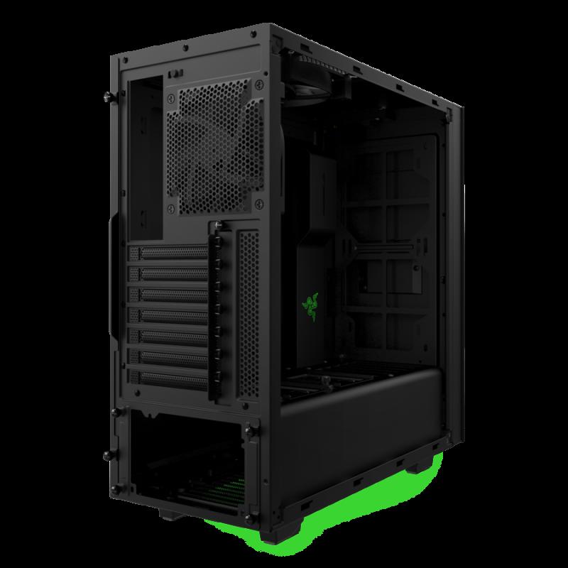 Cable de red RJ45 2 mts