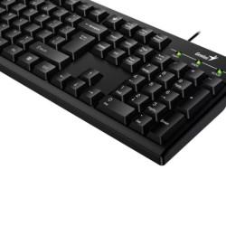 MEMORIA DDR4 16GB CORSAIR 2X8 2400MHZ LPX RED VENGEANCE