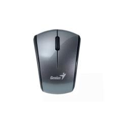 Memoria Ram 4 GB DDR3 Para Notebook Varias Marcas