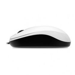 Micro Procesador Amd Apu A10 X4 9700
