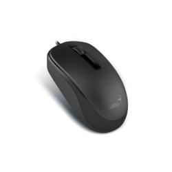 Procesador APU A6-7480 1MB 3.5GHz FM2+