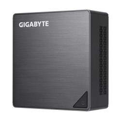 MINI PC ASUS  CORE I3-8130U