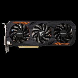 Cable USB a Mini USB V8 cinta