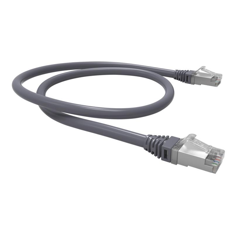 MOTHERBOARD GIGABYTE S1151 B365M GAMING HD BOX M-ATX