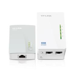 Motherboard Gigabyte H310m-h 1151 8va gen ddr4 Hdmi