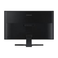 Micrófono Karaoke Qin Da Dm-701