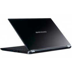NOTEBOOK BANGHO BES E6 CORE I7 8GB RAM SSD 480GB W10